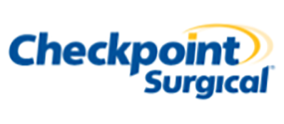 Checkpoint Surgical Logo